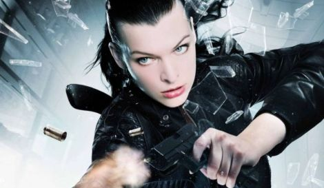 resident_evil-4_afterlife