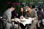 Sherlock Holmes A Game of Shadows - 01