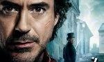 Sherlock Holmes A Game of Shadows - 04