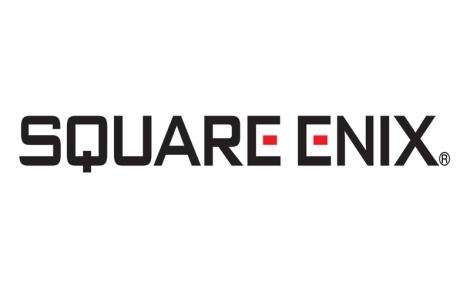 square-enix-logo-e1295410088534