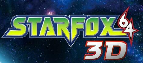 starfox_64_3d_150811