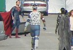 superman!2