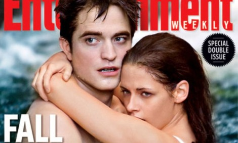 the breaking dawn part 1 - 01