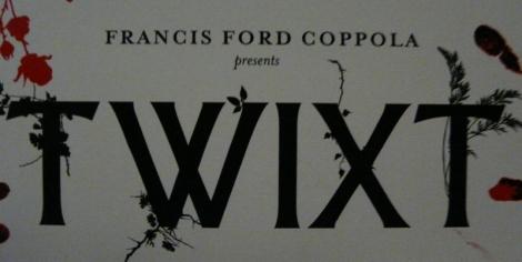 Twixt-Logo