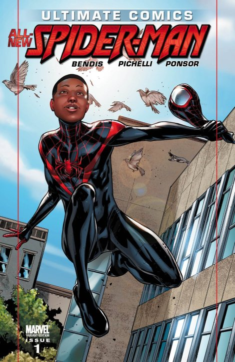 UltimateComicsSpiderMan_1_MilesVariant