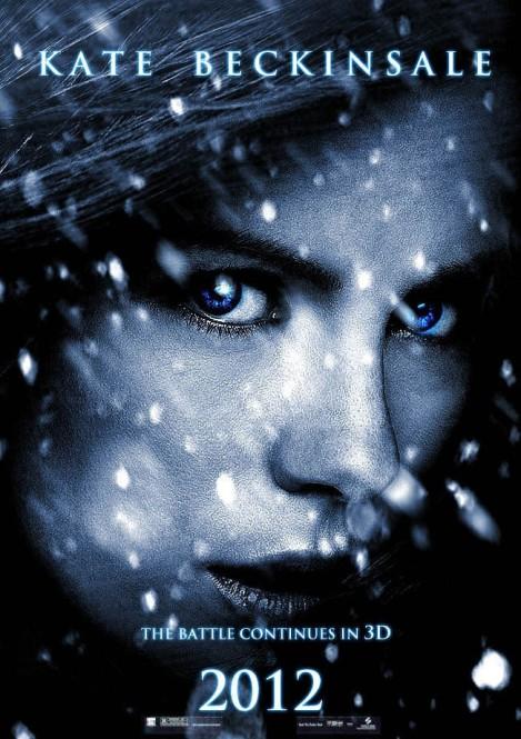 Underworld-Awakening-2012  Movie Poster