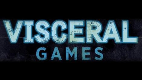 visceral_games
