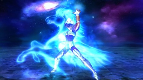 11064_saint-seiya-sanctuary-battle