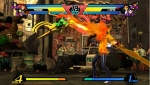 13396_ultimate-marvel-vs-capcom-3-vita