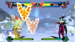 13397_ultimate-marvel-vs-capcom-3-vita