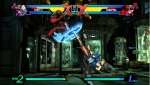 13398_ultimate-marvel-vs-capcom-3-vita