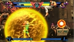 13399_ultimate-marvel-vs-capcom-3-vita