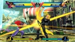 13400_ultimate-marvel-vs-capcom-3-vita