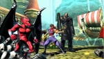 13401_ultimate-marvel-vs-capcom-3-vita