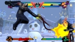 13402_ultimate-marvel-vs-capcom-3-vita