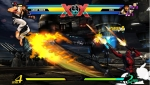 13403_ultimate-marvel-vs-capcom-3-vita