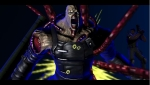 13404_ultimate-marvel-vs-capcom-3-vita