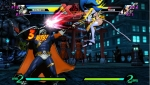 13405_ultimate-marvel-vs-capcom-3-vita