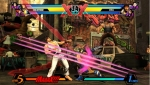 13406_ultimate-marvel-vs-capcom-3-vita