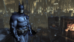 Batman-Arkham-City-30-09-11-001