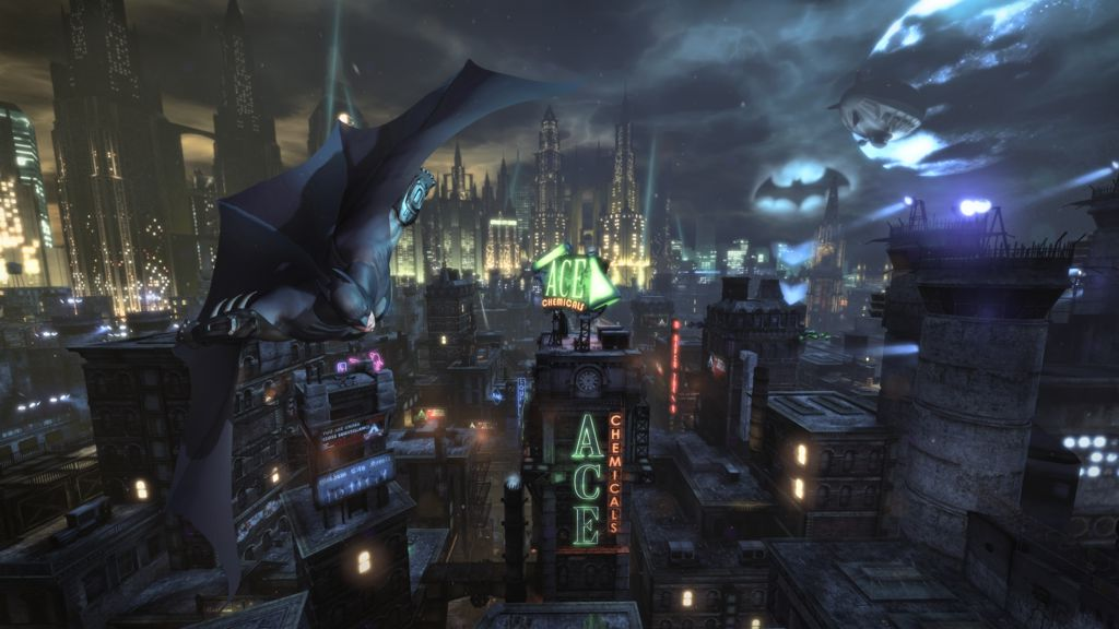 Batman-Arkham-City-30-09-11-003