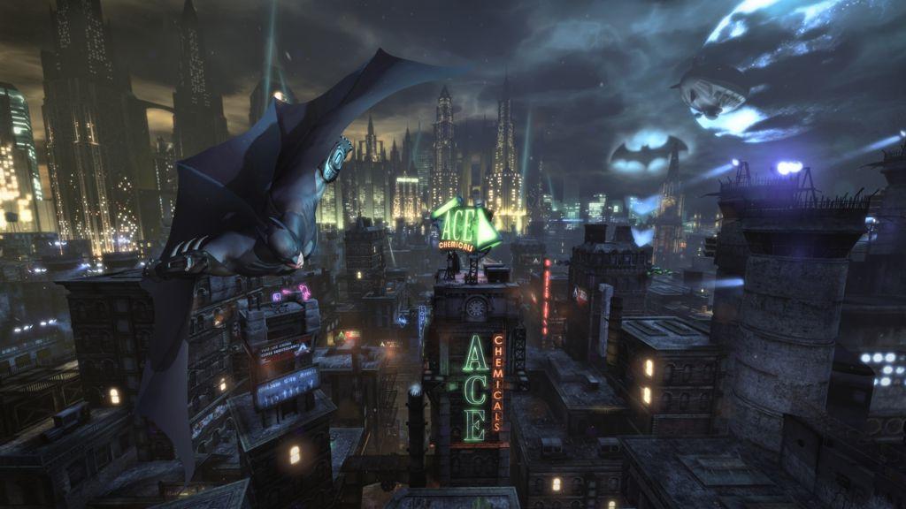 Batman-Arkham-City-30-09-11-003