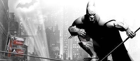 BatmanArkhamCity_Hero[1]