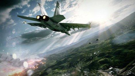battlefield-3-multiplayer-0