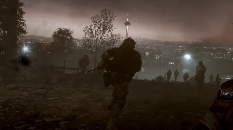 Battlefield-3-Operation-Guillotine-screenshots-v2-700x393