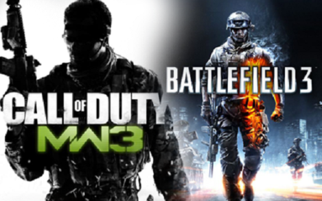 Battlefield-3-Vs-Modern-Warfare-31