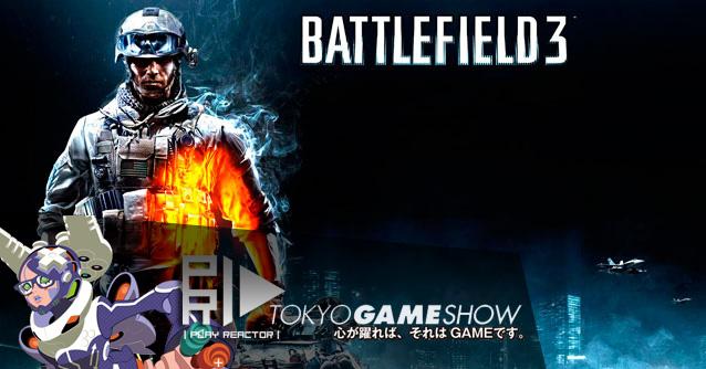 battlefield-31