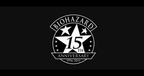 biohazard_230911