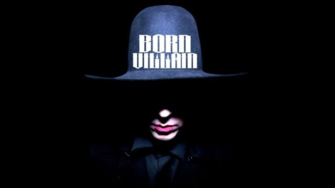 born_villain_splash-800x450