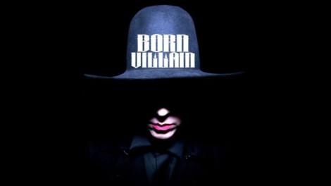 born_villain_splash-800x450