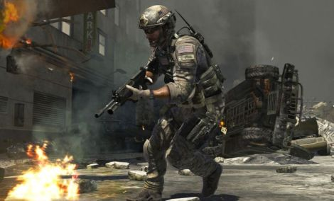 Call_of_Duty_Modern_Warfare_3_2nosologeeks