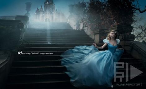 Cinderella-Scarlett-Johansson