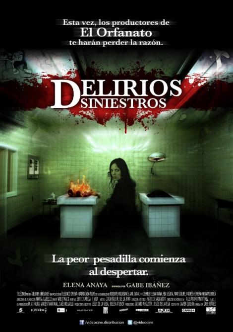 delirios-siniestros-poster