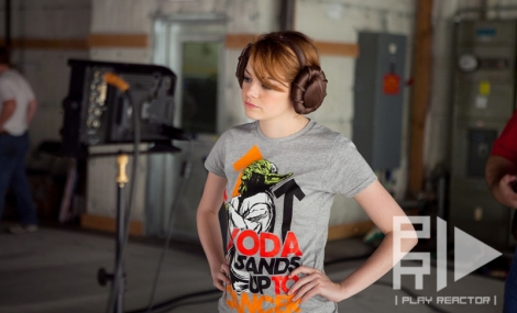 emma-stone-stand-up-to-cancer-star-wars-image