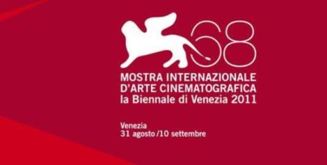 festival-de-venecia-2011-00