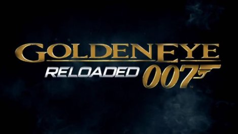 goldeneye-reloaded[1]