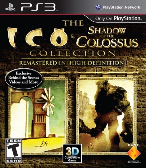 ICO-SOTC_COVERPS3_3D_10-2d-FM4d