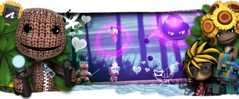 LittleBigPlanet-2-Pack-Move[1]