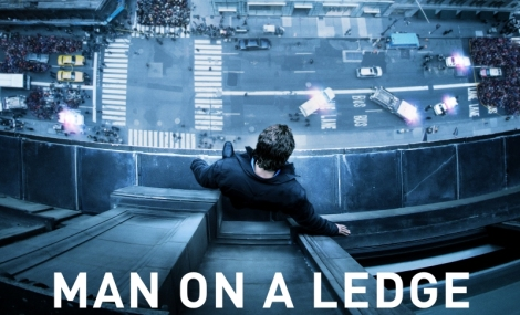 man-on-a-ledge-movie-poster-01