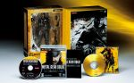 Metal-Gear-Solid-HD-Collection-15-09-11-001