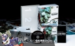 metal-gear-solid-hd-collection-15-09-11-003