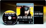 Metal-Gear-Solid-HD-Collection-15-09-11-005