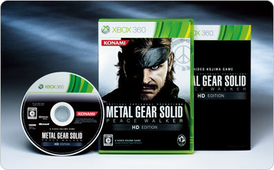 Metal-Gear-Solid-HD-Collection-15-09-11-006