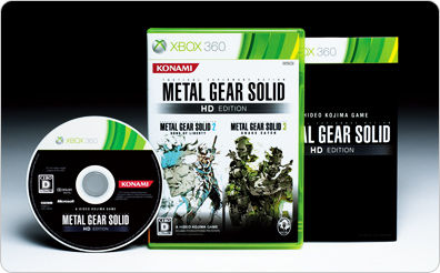 Metal-Gear-Solid-HD-Collection-15-09-11-008
