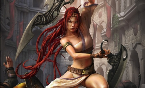 Nariko_Heavenly_Sword_11