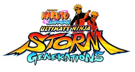 Naruto-Shippuden-Ultimate-Ninja-Storm-Generations-Logo